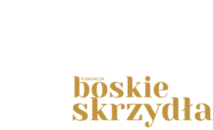 Logo-bs-BIEL-300x183 (1)